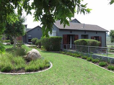 Centurion, Copperleaf Estate Property  | Houses For Sale Copperleaf Estate, Copperleaf Estate, House 4 bedrooms property for sale Price:5,100,000