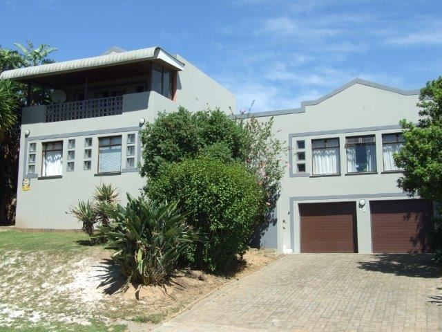Buy to Rent or for the large family, Langeberg Ridge
