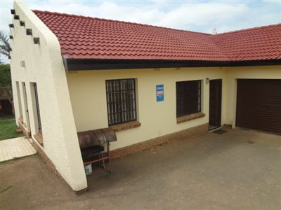Pietermaritzburg, Northdale Property    Houses For Sale Northdale, Northdale, House 3 bedrooms property for sale Price:920,000