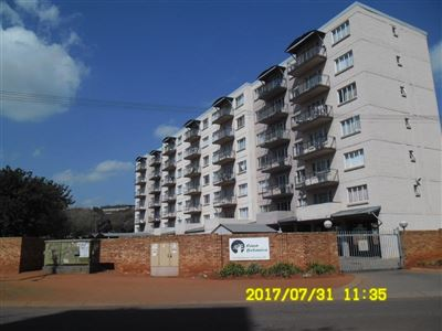 Pretoria, Weavind Park Property  | Houses For Sale Weavind Park, Weavind Park, Apartment 2 bedrooms property for sale Price:530,000