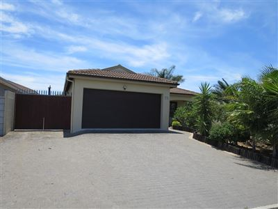 Brackenfell, Protea Heights Property  | Houses For Sale Protea Heights, Protea Heights, House 3 bedrooms property for sale Price:1,995,000