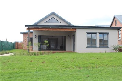 Howick, Howick Property  | Houses For Sale Howick, Howick, House 3 bedrooms property for sale Price:2,950,000