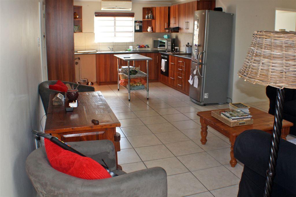 3 bedroom house in Zonnendal