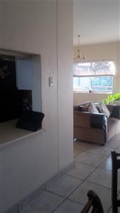 Potchefstroom, Potchefstroom Property  | Houses To Rent Potchefstroom, Potchefstroom, Flats 2 bedrooms property to rent Price:,  4,50*
