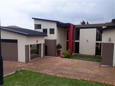 Rustenburg, Cashan Property  | Houses For Sale Cashan, Cashan, House 5 bedrooms property for sale Price:6,950,000