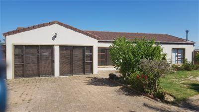 Durbanville, Goedemoed Property  | Houses To Rent Goedemoed, Goedemoed, House 4 bedrooms property to rent Price:, 18,00*