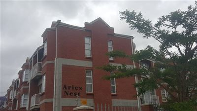 Grahamstown, Grahamstown Cbd Property  | Houses To Rent Grahamstown Cbd, Grahamstown Cbd, Apartment 2 bedrooms property to rent Price:,  6,00*