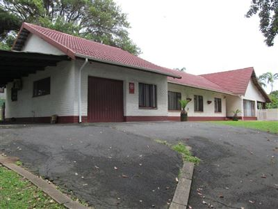 Umtentweni property for sale. Ref No: 13567349. Picture no 1