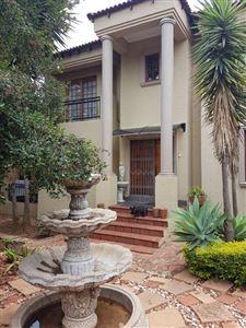 Rustenburg, Safari Gardens Property  | Houses To Rent Safari Gardens, Safari Gardens, House 3 bedrooms property to rent Price:, 13,00*