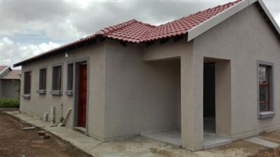 Polokwane, Seshego Property  | Houses For Sale Seshego, Seshego, House 3 bedrooms property for sale Price:689,900