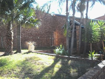 Pretoria, Newlands Property  | Houses For Sale Newlands, Newlands, House 3 bedrooms property for sale Price:1,675,000
