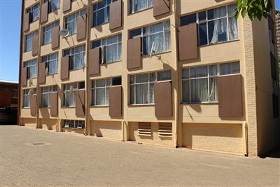 Bloemfontein, Westdene Property  | Houses For Sale Westdene, Westdene, Flats 2 bedrooms property for sale Price:450,000
