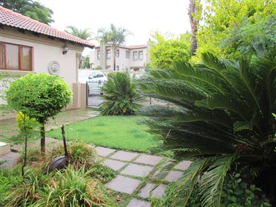 Pretoria, Moreletapark Property  | Houses For Sale Moreletapark, Moreletapark, House 3 bedrooms property for sale Price:2,033,000
