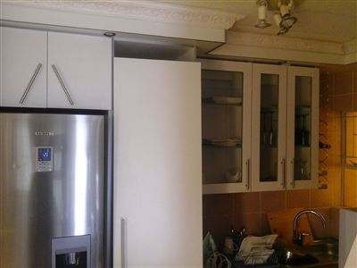 Johannesburg, Ormonde Property  | Houses To Rent Ormonde, Ormonde, Townhouse 2 bedrooms property to rent Price:,  6,00*