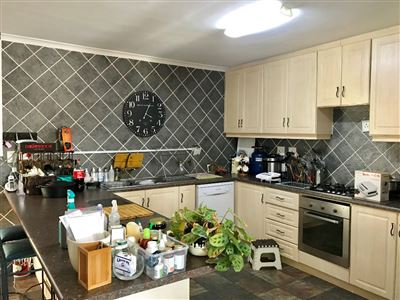 Brackenfell, Protea Heights Property  | Houses For Sale Protea Heights, Protea Heights, House 3 bedrooms property for sale Price:1,899,000