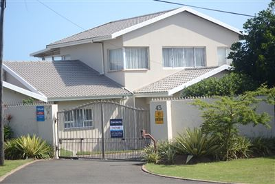 Salt Rock, Salt Rock Property  | Houses For Sale Salt Rock, Salt Rock, House 5 bedrooms property for sale Price:4,490,000