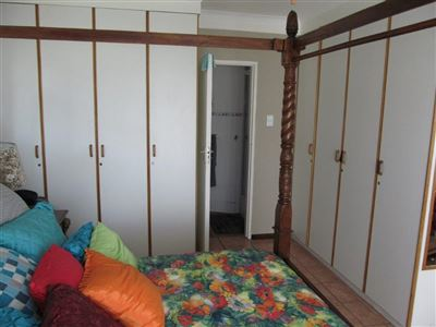 Umtentweni property for sale. Ref No: 13568104. Picture no 7