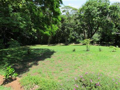 Umtentweni property for sale. Ref No: 13568104. Picture no 24