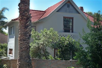 House for sale in Rondebosch