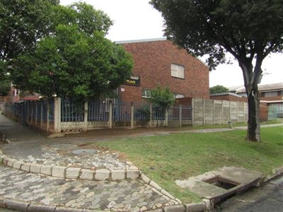 Johannesburg, Rosettenville Property  | Houses For Sale Rosettenville, Rosettenville, House 3 bedrooms property for sale Price:595,000