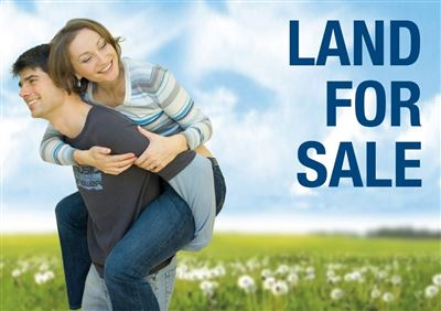 Pietermaritzburg, Albert Falls Property  | Houses For Sale Albert Falls, Albert Falls, Vacant Land  property for sale Price:285,000