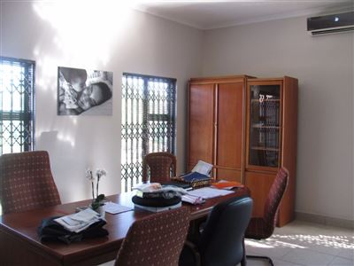 Centurion, Raslouw Ah Property  | Houses To Rent Raslouw Ah, Raslouw Ah, Commercial  property to rent Price:,  3,00*
