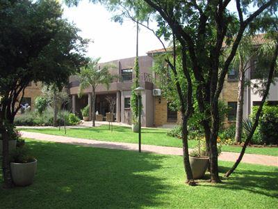 Centurion, Raslouw Ah Property  | Houses To Rent Raslouw Ah, Raslouw Ah, Commercial  property to rent Price:, 10,00*