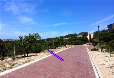 Stilbaai Oos property for sale. Ref No: 13568583. Picture no 2