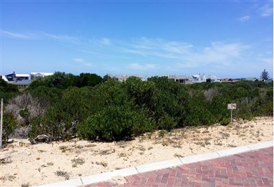 Stilbaai Oos property for sale. Ref No: 13568583. Picture no 4