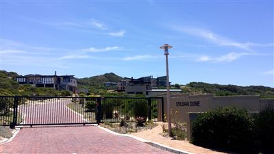 Stilbaai Oos property for sale. Ref No: 13568583. Picture no 1