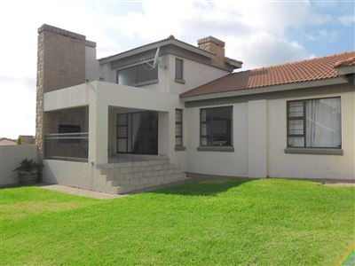 Witbank, Ben Fleur Property  | Houses For Sale Ben Fleur, Ben Fleur, House 3 bedrooms property for sale Price:1,849,000