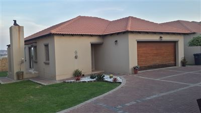 Centurion, Thatchfield Property  | Houses For Sale Thatchfield, Thatchfield, House 3 bedrooms property for sale Price:1,499,000