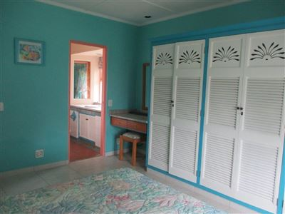 Port Edward property for sale. Ref No: 13541344. Picture no 14