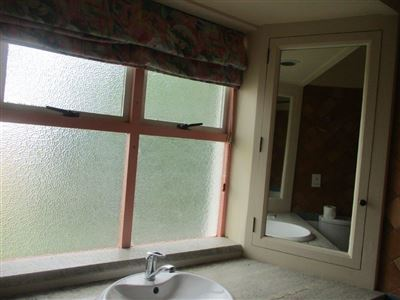 Port Edward property for sale. Ref No: 13541344. Picture no 18