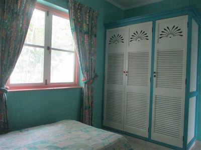 Port Edward property for sale. Ref No: 13541344. Picture no 20