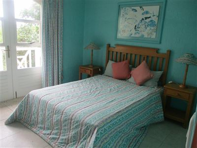 Port Edward property for sale. Ref No: 13541344. Picture no 23