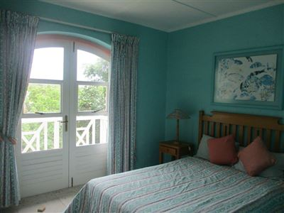 Port Edward property for sale. Ref No: 13541344. Picture no 24