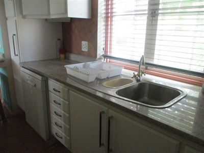 Port Edward property for sale. Ref No: 13541344. Picture no 34