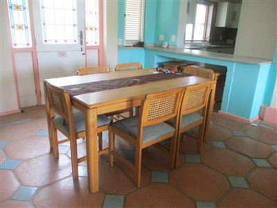 Port Edward property for sale. Ref No: 13541344. Picture no 37