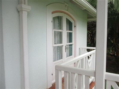 Port Edward property for sale. Ref No: 13541344. Picture no 40