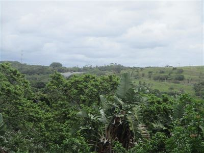 Port Edward property for sale. Ref No: 13541344. Picture no 44
