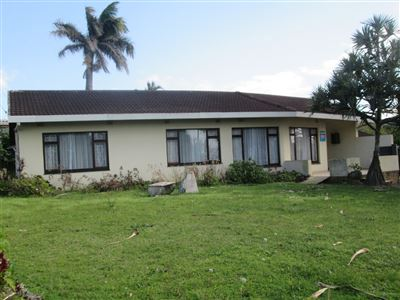 Property for Sale by Trudy McCabe, Shelly Beach, House 4 bedrooms property for sale Price:1,100,000