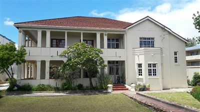 Port Elizabeth, St Georges Park Property  | Houses For Sale St Georges Park, St Georges Park, Apartment 2 bedrooms property for sale Price:890,000