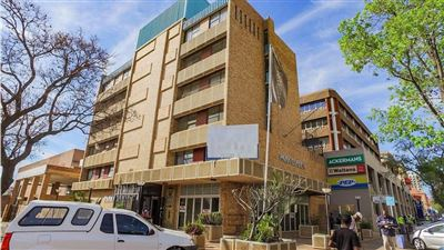 Property and Houses for sale in Hatfield, House, 31 Bedrooms - ZAR 27,000,000