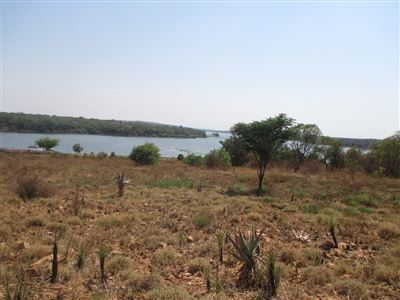 Property and Houses for sale in Roodeplaat, Vacant Land - ZAR 20,000,000