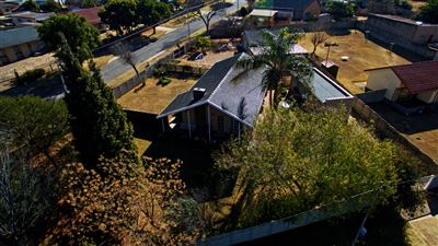 Roodepoort, Witpoortjie Property  | Houses For Sale Witpoortjie, Witpoortjie, House 4 bedrooms property for sale Price:1,150,000