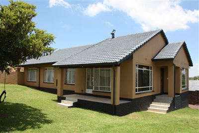 Krugersdorp, Kenmare Property  | Houses For Sale Kenmare, Kenmare, House 3 bedrooms property for sale Price:1,295,000