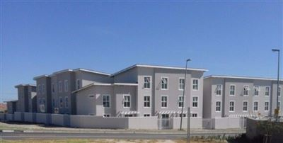 Brackenfell, Brackenfell Property  | Houses To Rent Brackenfell, Brackenfell, Apartment 2 bedrooms property to rent Price:,  7,00*