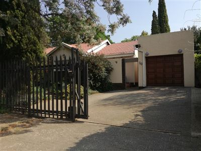 Alberton, Randhart Property  | Houses For Sale Randhart, Randhart, House 3 bedrooms property for sale Price:1,999,995