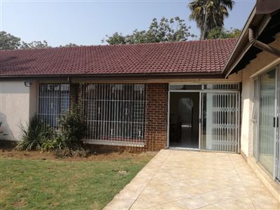 Alberton, Randhart Property  | Houses For Sale Randhart, Randhart, House 3 bedrooms property for sale Price:1,895,000